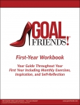 goalfriend-first-year-workbook-cover-v016